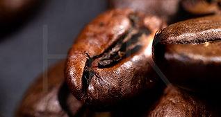 coffee-beans-4.jpg