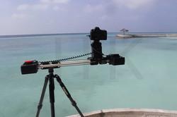 @ the Maldives - Holger Kleine