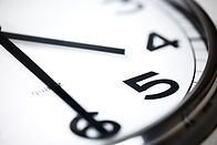 clock10_00468.jpg