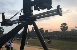 @ Angor Wat, Cambodia - Holger Kleine