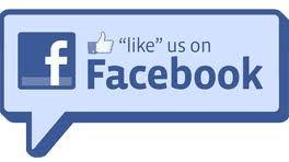 Link to Aquarius Pools' Facebook Page