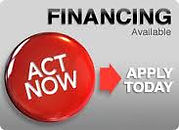 Link to Apply for Financing