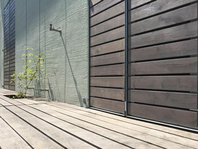 c3g_LWA Terrasse mit Pflanze.jpg