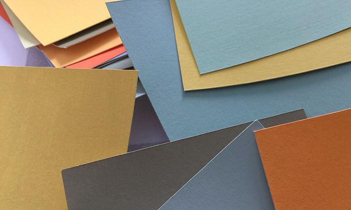 Farbgestaltung in der Architektur Patricia Guldimann c3g.