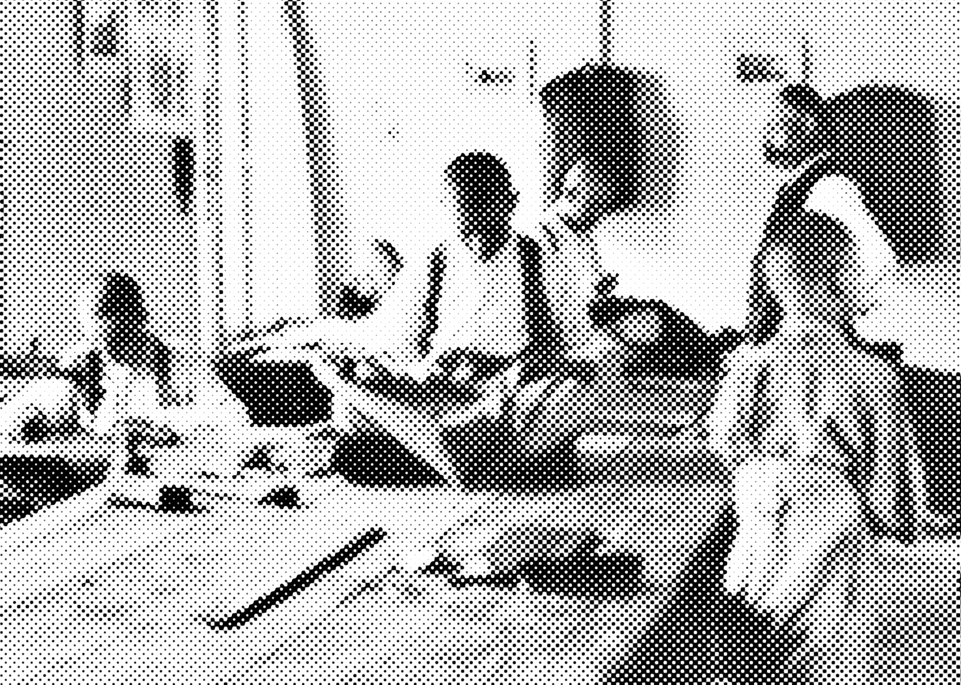 125 Jahre Jugendheim Aarburg