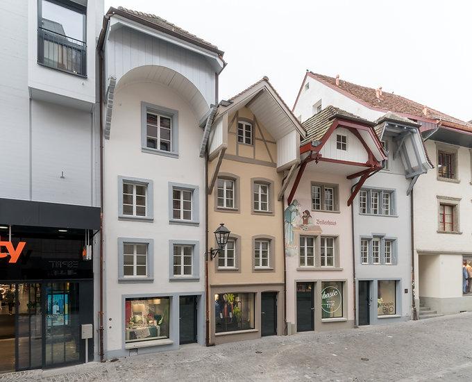 Altstadthäuser_Aarau_1B.jpg