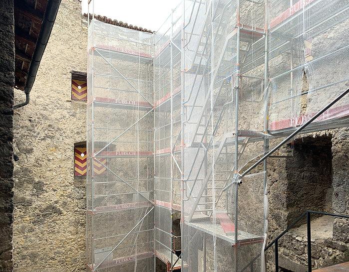 SHB Fassadensanierung2020.jpg