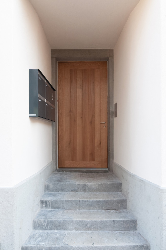 c3g_CCA Eingang aussen .jpg