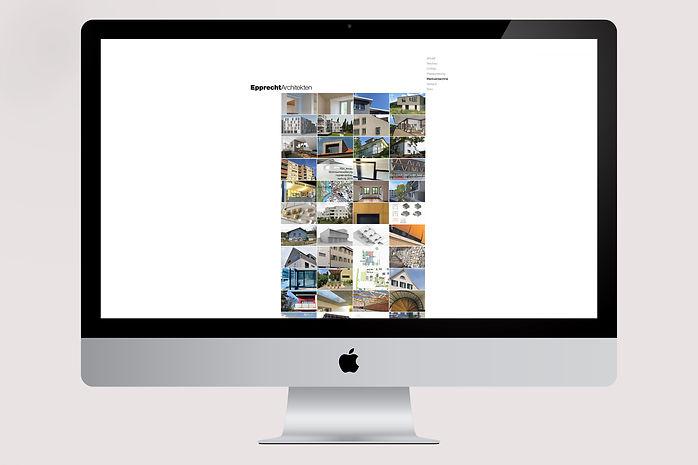 imac_für_Webseite_2.jpg