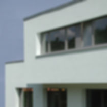 EpprechtArchitekten AG, Neubau, Dulliken, Solothurn.