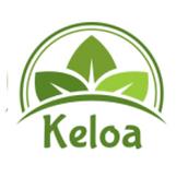 Keloa.png