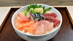 Owners of Tora Aims to Bring Authentic Japanese Food to Boston