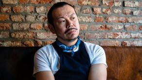 Former Ippudo Master Offering New York-style ramen