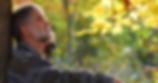 Coaching Körpersprache Bild Daniel Börlin Coaching integrativer Coach IBP