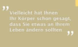 Teaser Daniel Börlin Coaching integrativer Coach IBP
