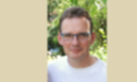 Über mich Bild Daniel Börlin Coaching integrativer Coach IBP