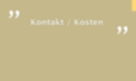 Kontakt/Kosten Teaser Daniel Börlin Coaching integrativer Coach IBP