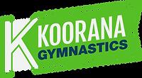 Koorana%20Gymnastics%20-%20Logo_Original