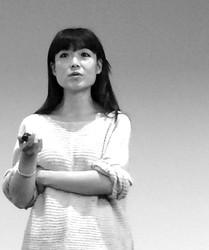 Jodie Zhang