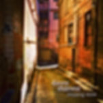 New Album - Front JPEG.jpg