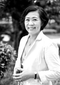 Yupana Wiwattanakantang