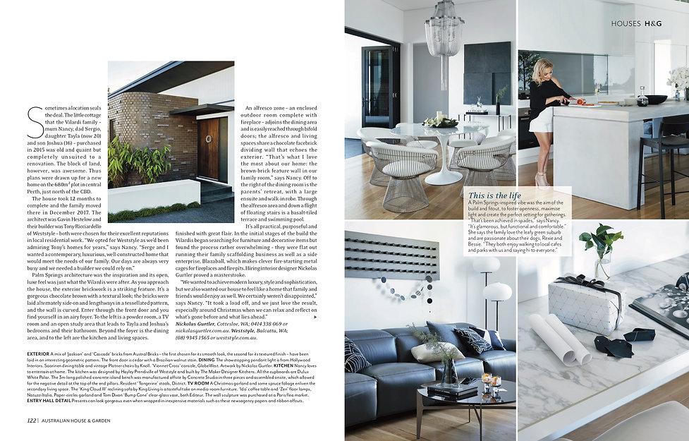 HOUSE&GARDEN2.jpg