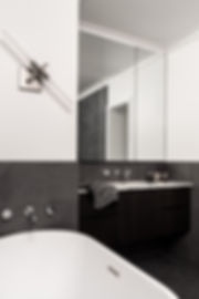 Family Bathroom Design Perth