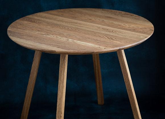 Valgomojo stalas Florence
