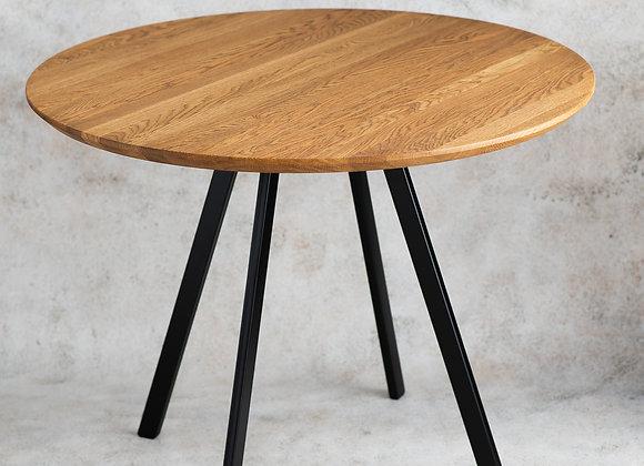 Valgomojo stalas Verona