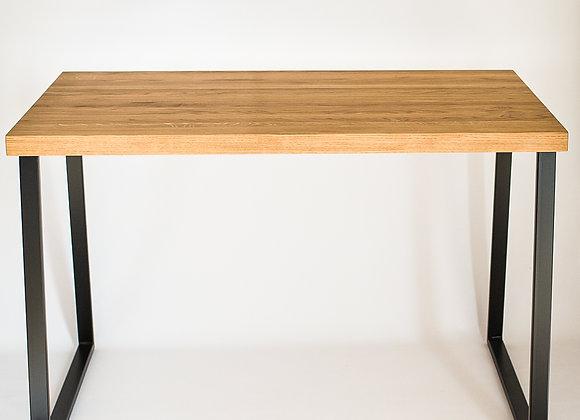 Valgomojo stalas Havana