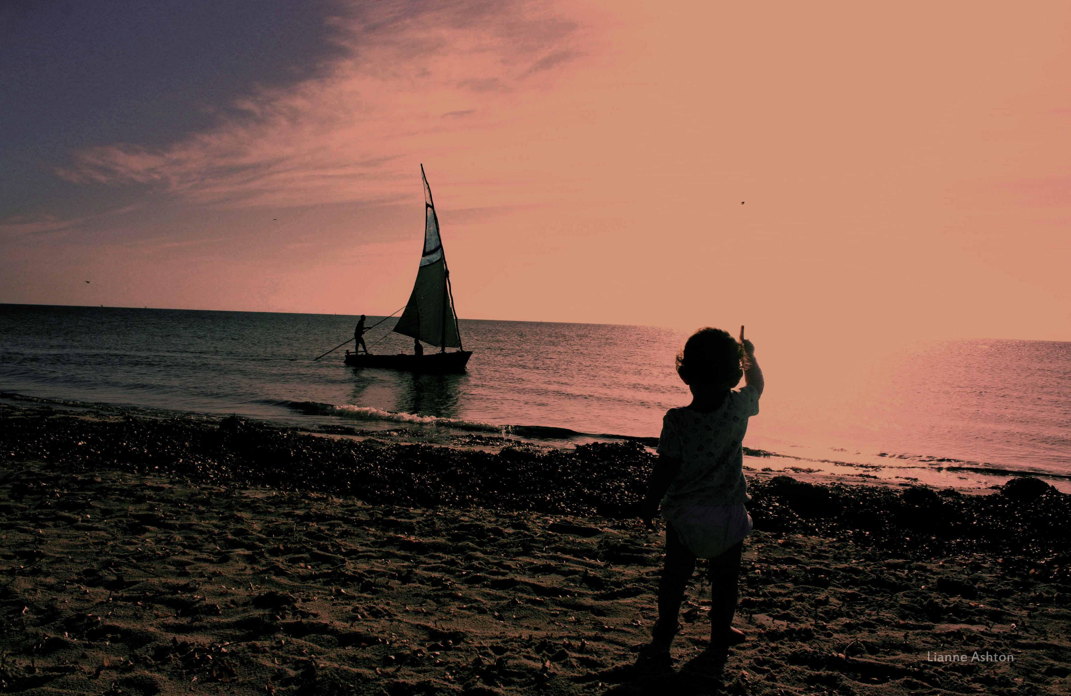 mozambique_edited-2