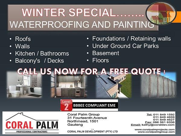 Waterproofing Services AA.jpg