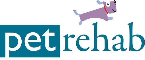 pet rehab logo.jpg