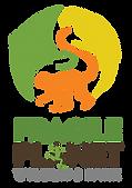 Fragile Planet Logo 2.png