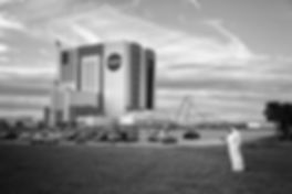 NASA_ESHAILS_2.jpg