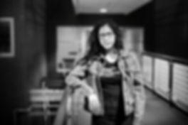 SUMAYYA_WOMENINSPACESHIRT.jpg