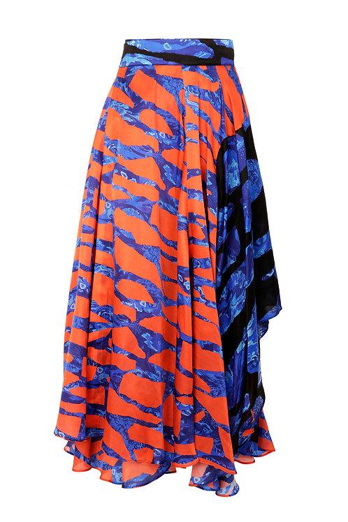 Climate Skirt