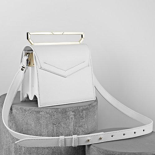 Eames ~ white