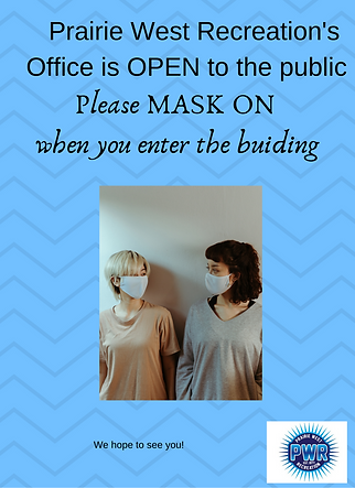 Open _ mask .png