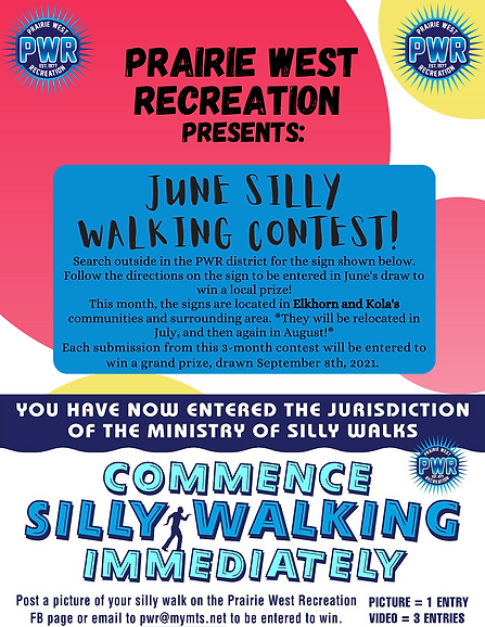 Silly WALK June 21.png
