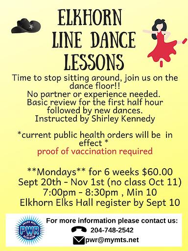 Elkhorn Line Dance F21.png