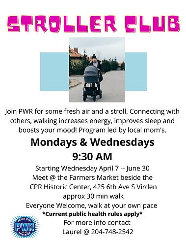 Stroller Club .png
