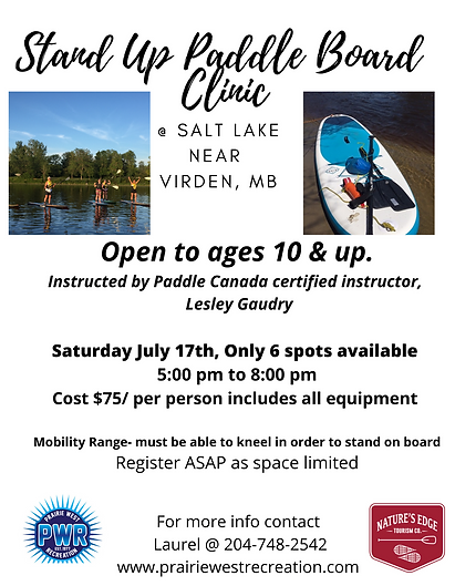 Paddleboard clinic 5pm.png