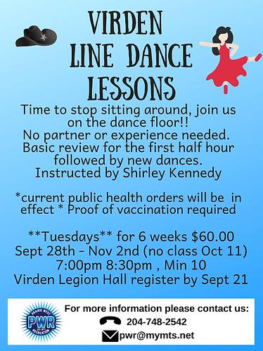 Virden Line Dance  F21.png