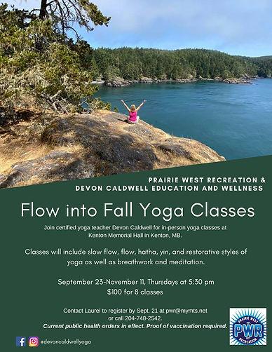 Fall Yoga 2021 kenton.jpg