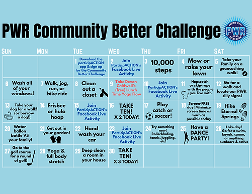 Copy of PWR Community Better Challenge.p
