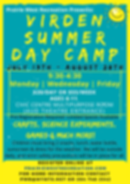 Summer Day Camp 2020 Poster.png