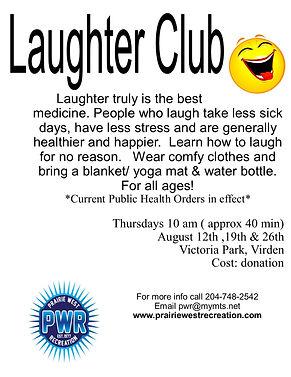 Laughter Club Virden Aug 2021.jpg