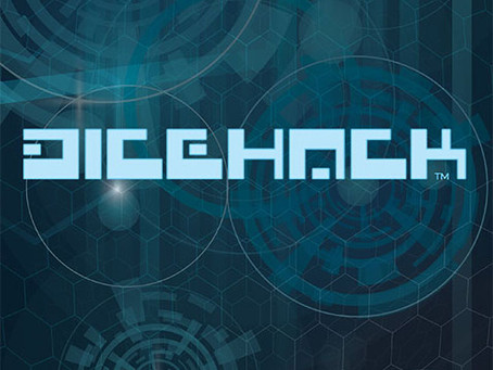 Dicehack, Where It Came From