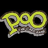 Poo Logo